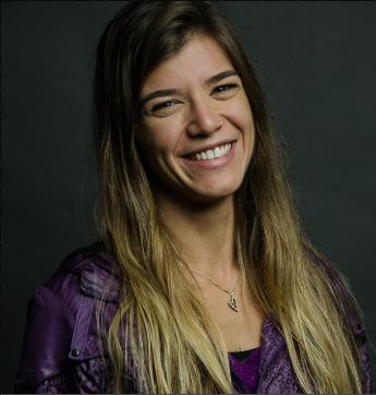 Clara Hernández